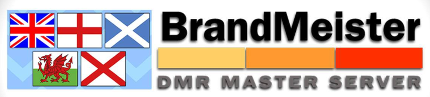 UK-BM-Logo.png