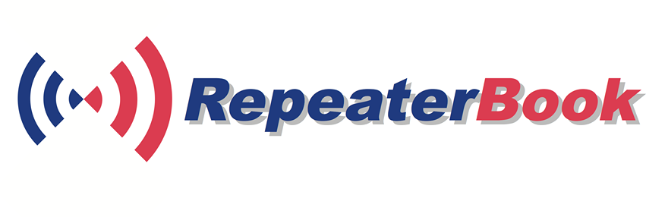 File:Repeaterbook.png