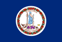 Flag of Virginia.png