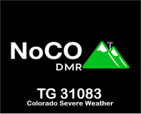 Colorado Severe Weather 2.png